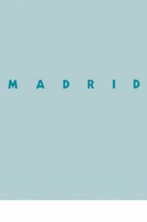Madrid D. F.