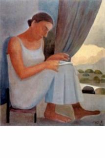 Gómez, María