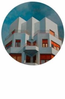 Edificio Guimón